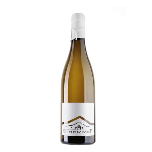 Zenit White Pinot Blanc