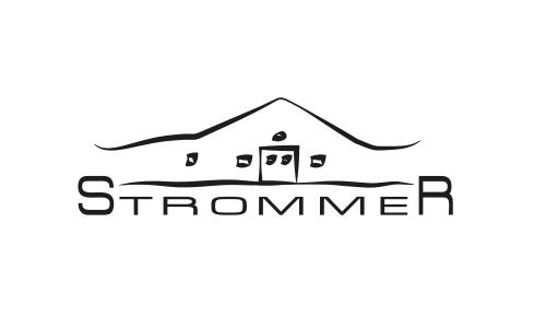 Weingut Strommer