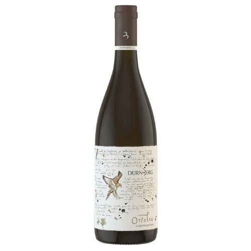 rtolan Cuvée Prestige 2018 vom Weingut Dürnberg