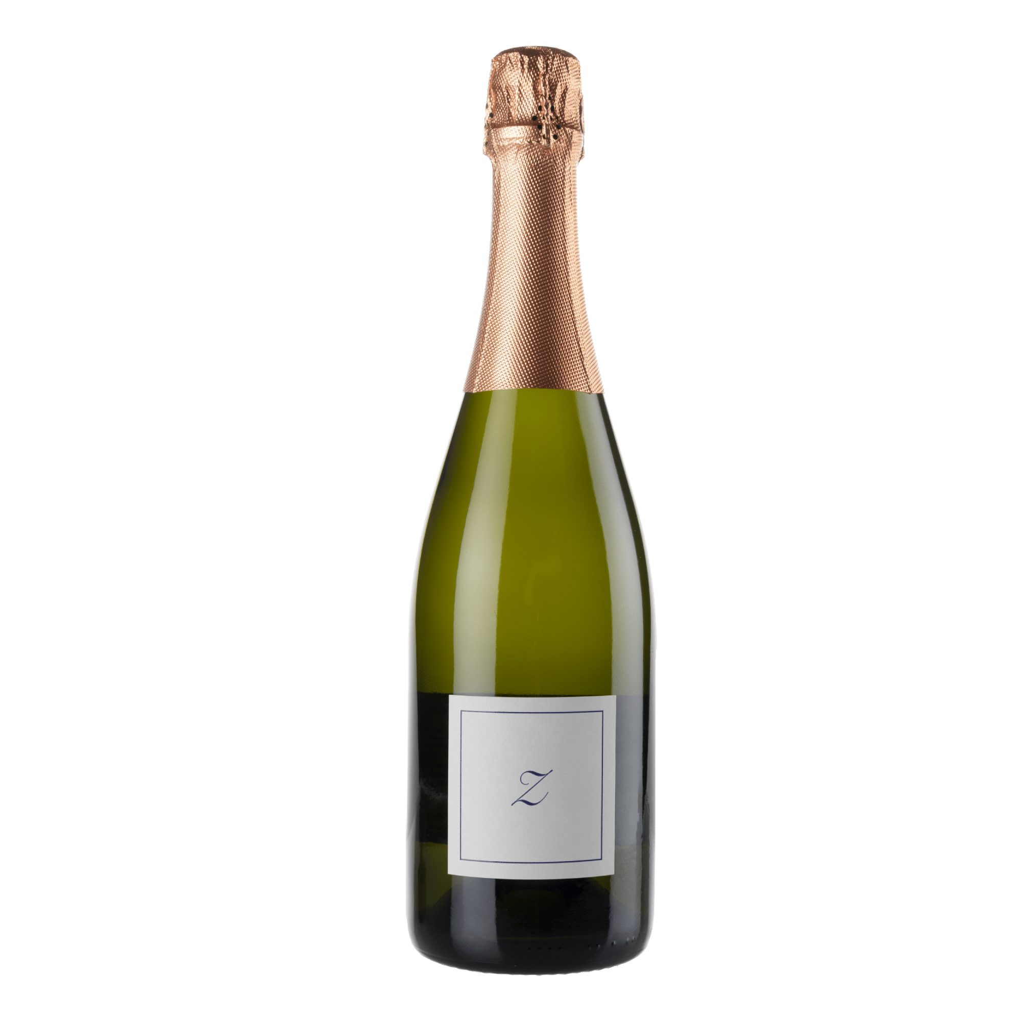 Zürischum Räuschling Feinkost Champagner